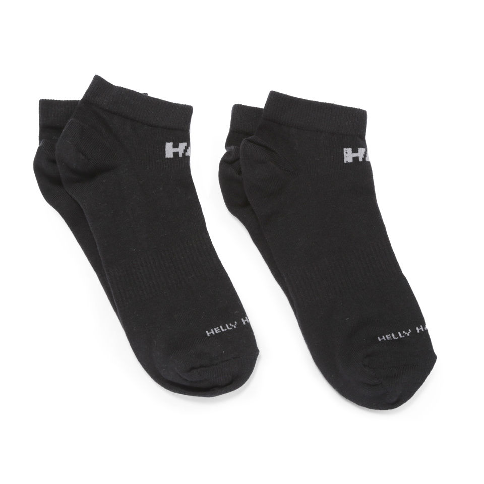 helly-hansen-men-ped-socks-2-pack-black-7-11