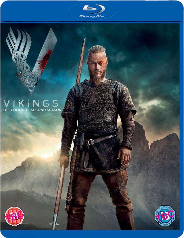 the-vikings-season-2