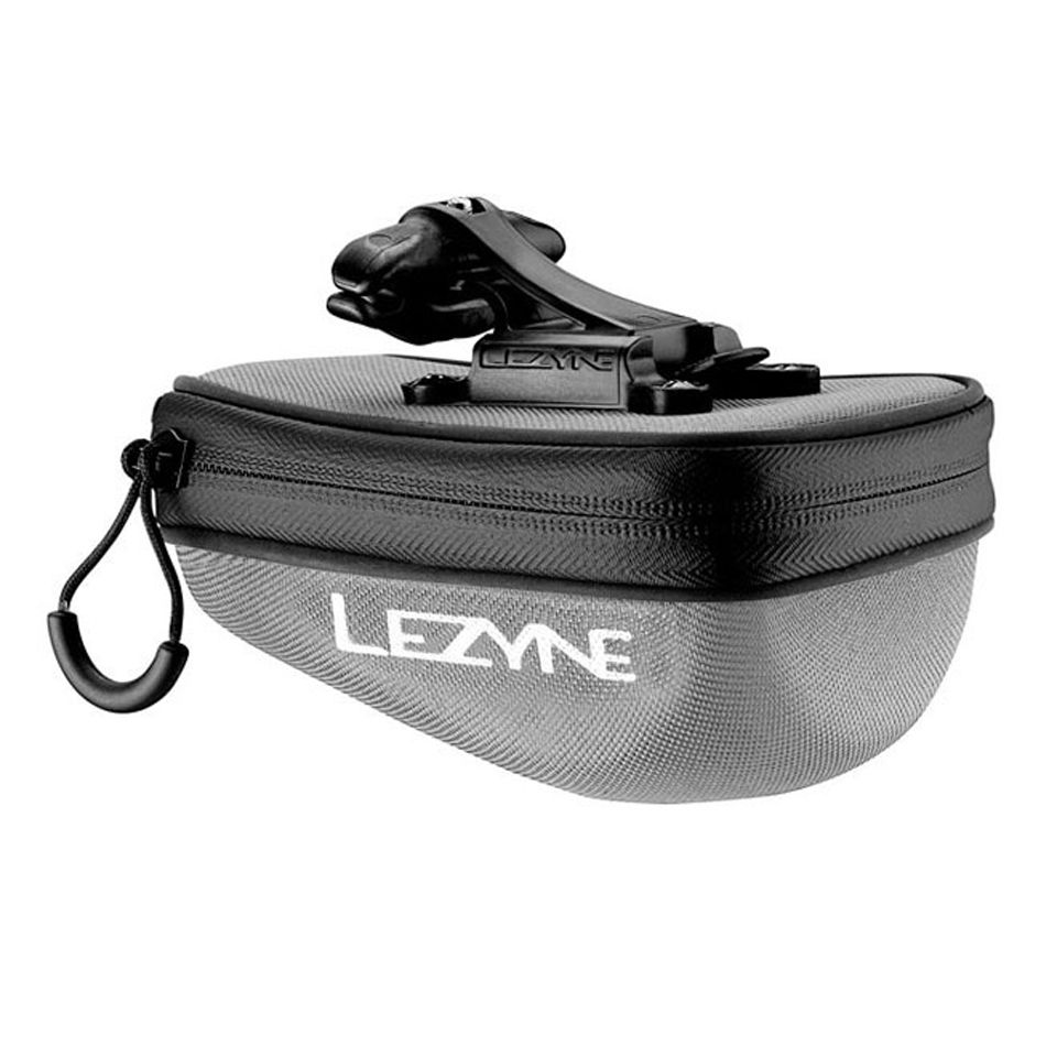 lezyne-medium-pod-caddy-with-quick-release-grey
