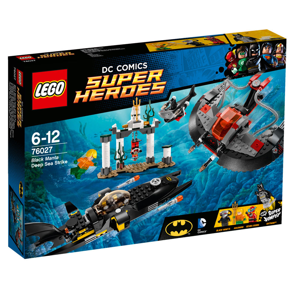 lego-dc-universe-justice-league-black-manta-deep-sea-strike-76027