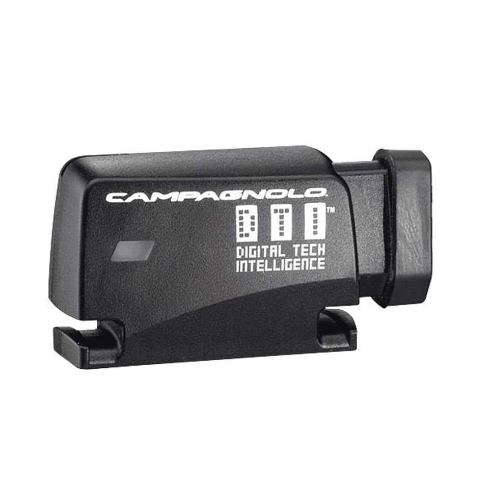 campagnolo-record-tt-eps-interface