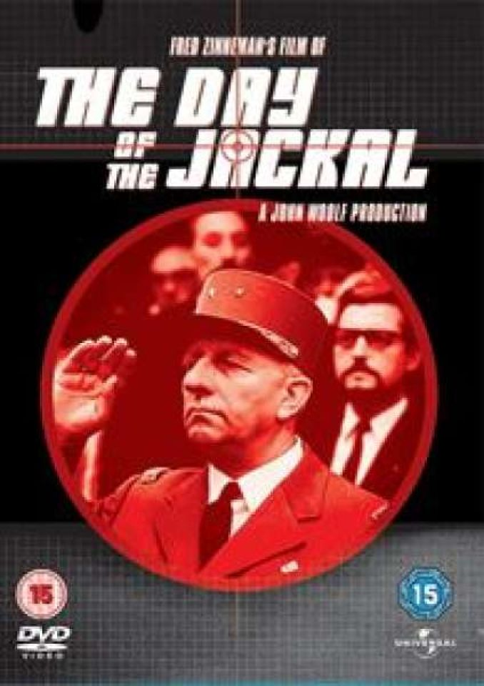 the-day-of-the-jackal