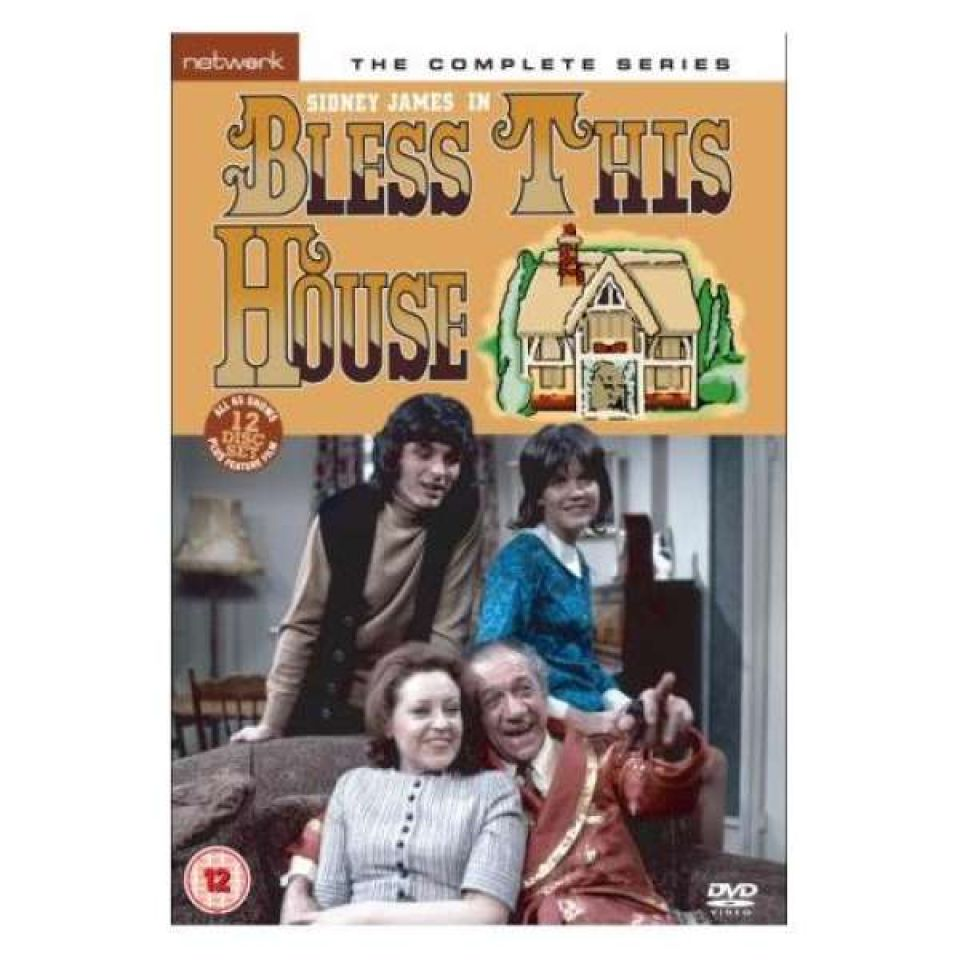 bless-this-house-complete-series-12dvd