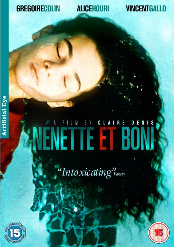 nenette-et-boni