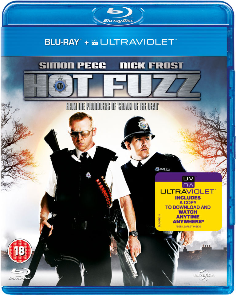 hot-fuzz-edition-includes-ultra-violet-copy