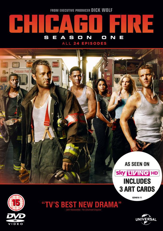 chicago-fire-season-1