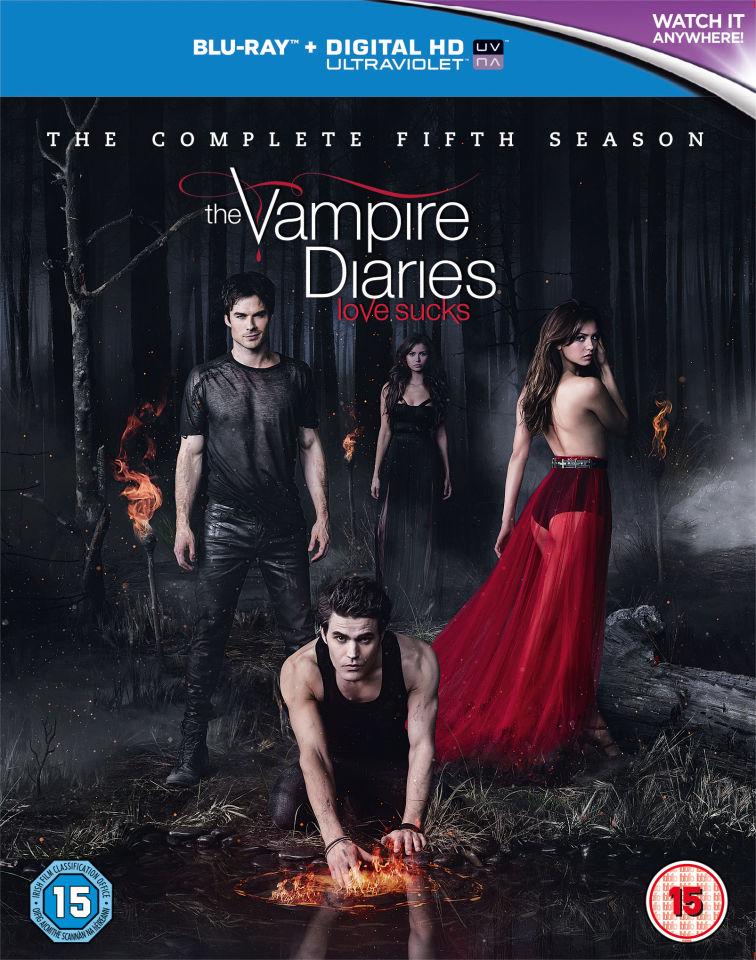the-vampire-diaries-season-5