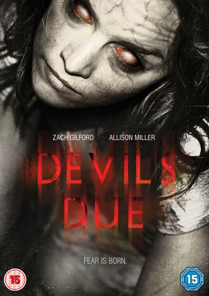 devil-due