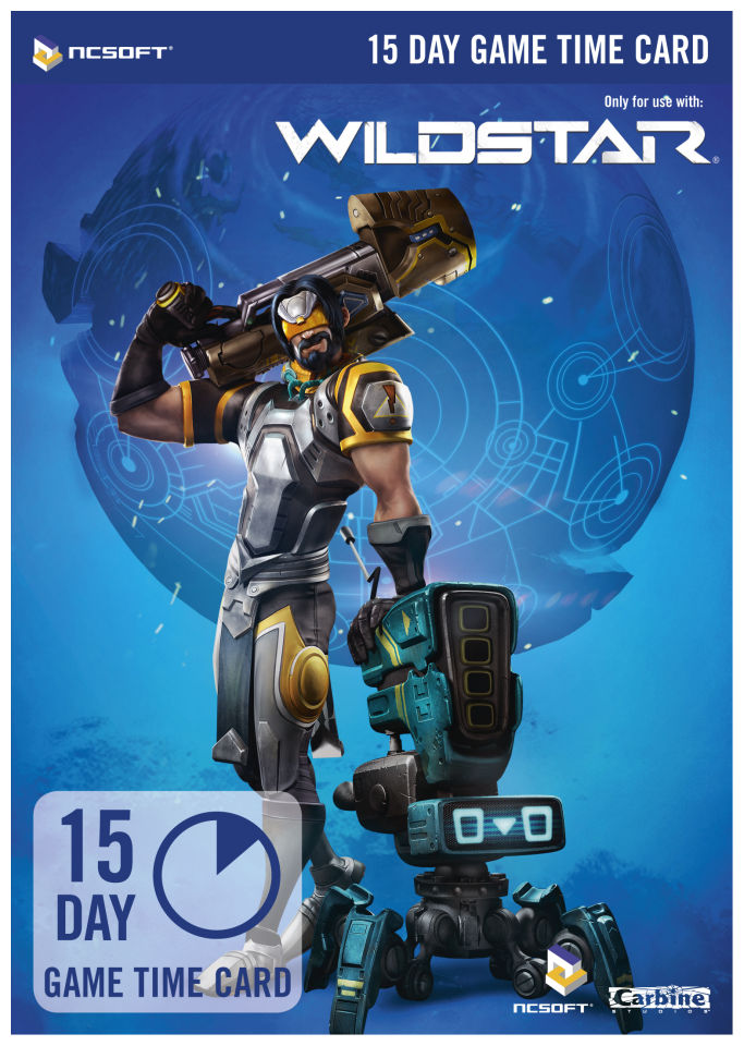 wildstar-15-day-game-time-card