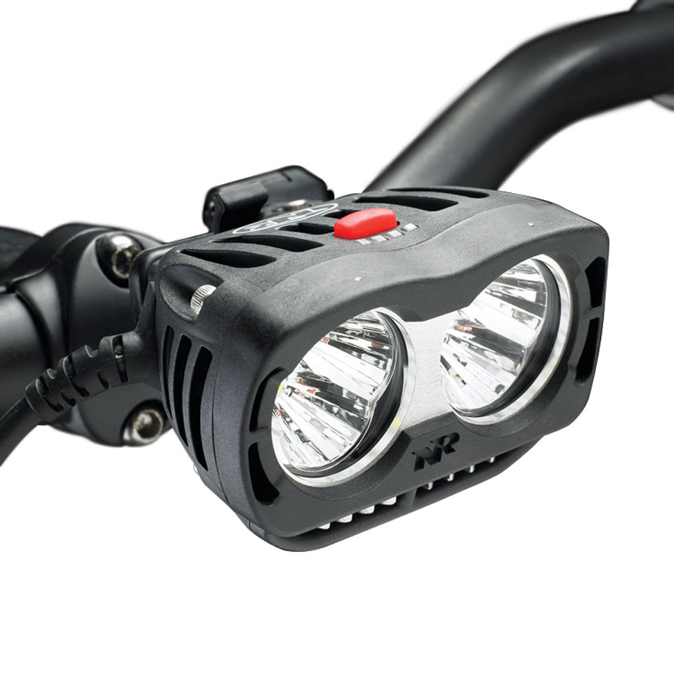 niterider-pro-3600-diy-light