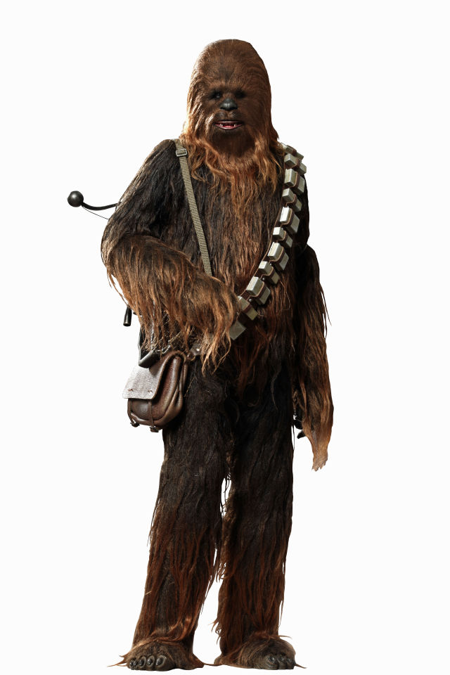 hot-toys-star-wars-chewbacca-masterpiece-series-16-scale-figure