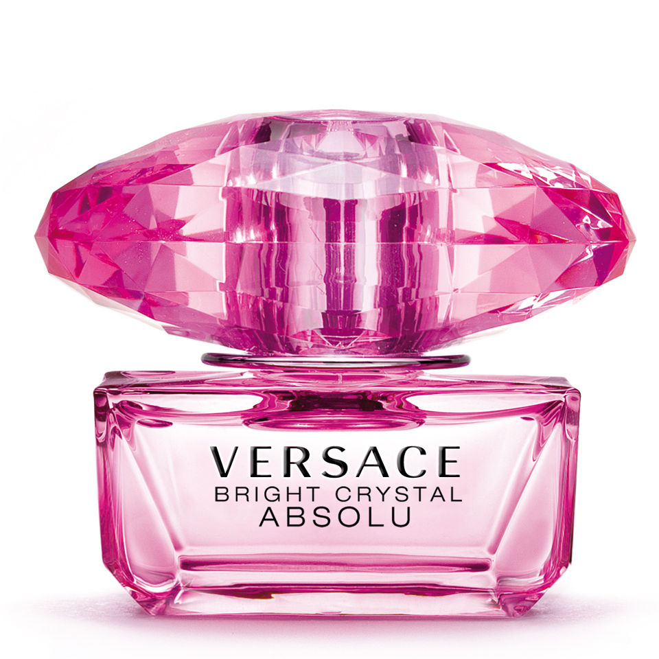 versace-bright-crystal-absolu-eau-de-parfum-30ml
