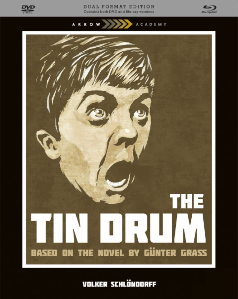 the-tin-drum-dvd-blu-ray