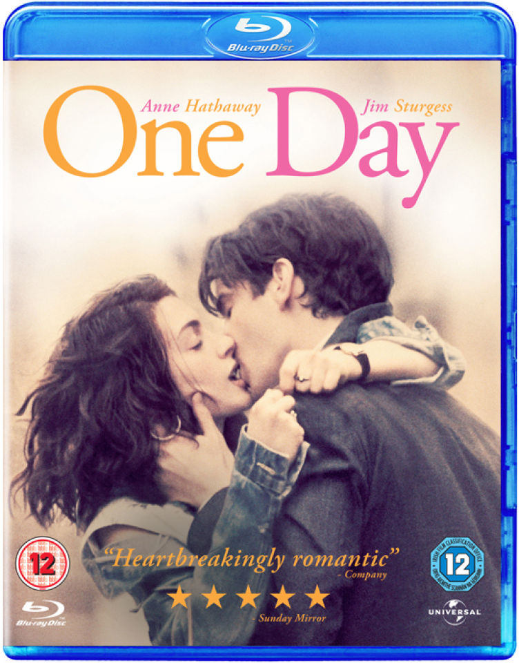 one-day-single-disc