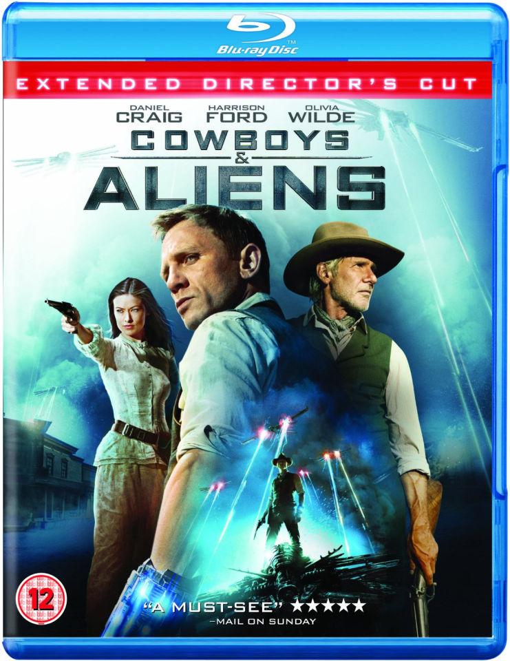 cowboys-aliens-single-disc