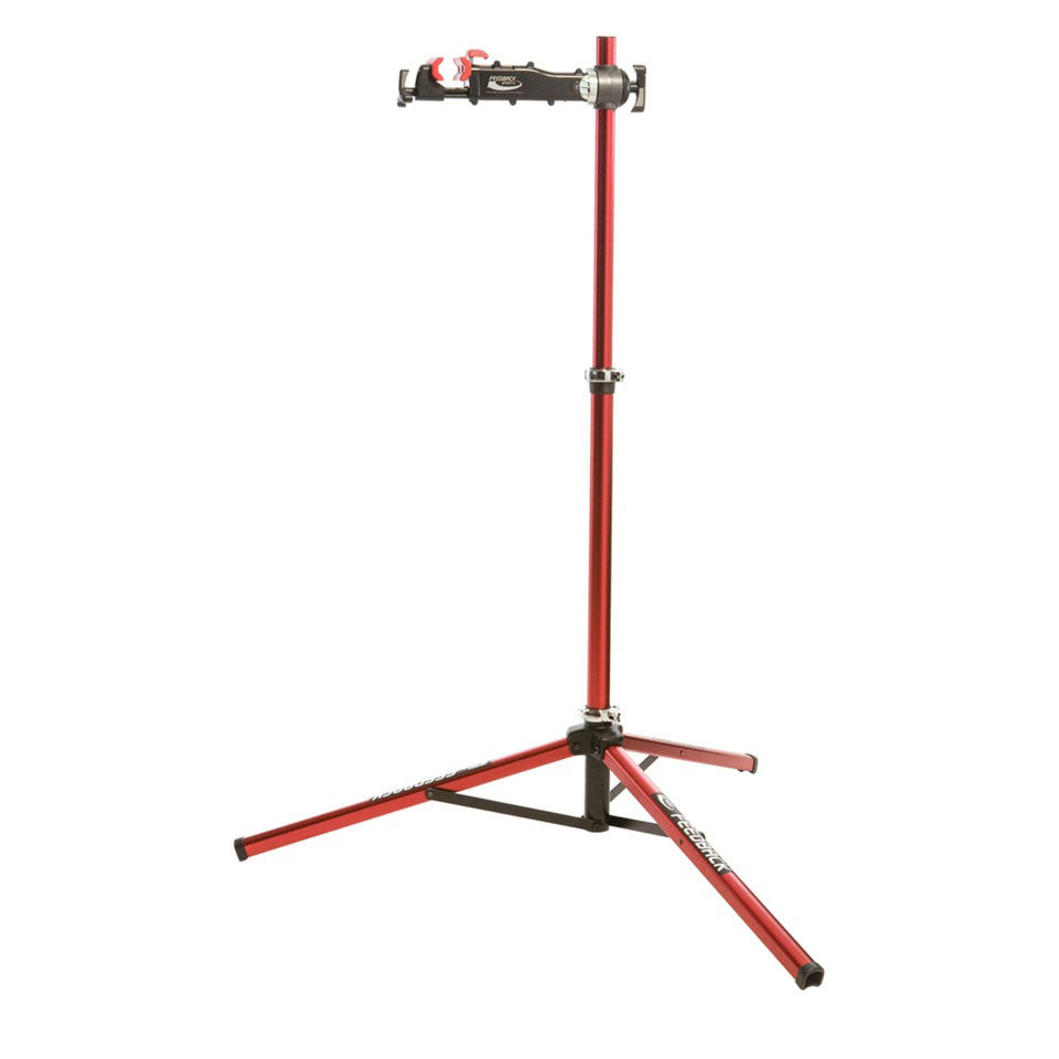 feedback-sports-pro-elite-workstand