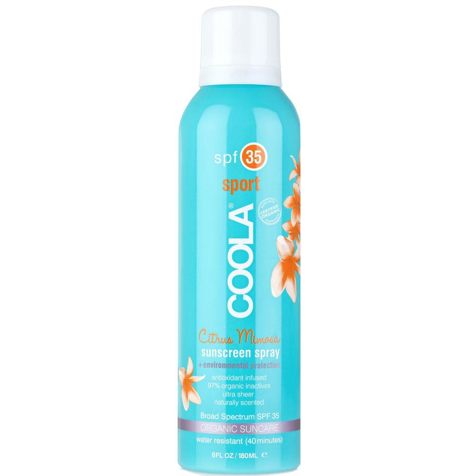 coola-sport-continuous-spray-spf-30-citrus-mimosa-8oz