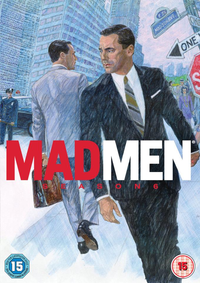 mad-men-season-6