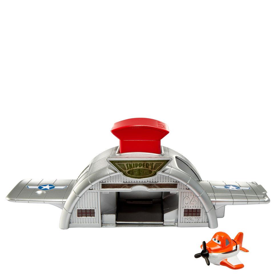 disney-planes-micro-drifter-take-off-launcher