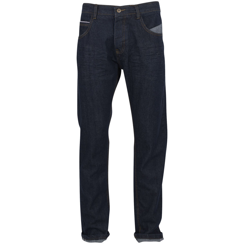 brave-soul-men-berwick-mid-rise-jeans-with-creasing-effect-dark-indigo-30r