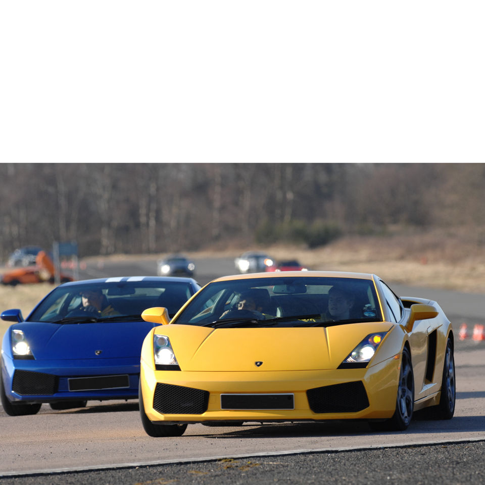 supercar-driving-blast-with-passenger-ride