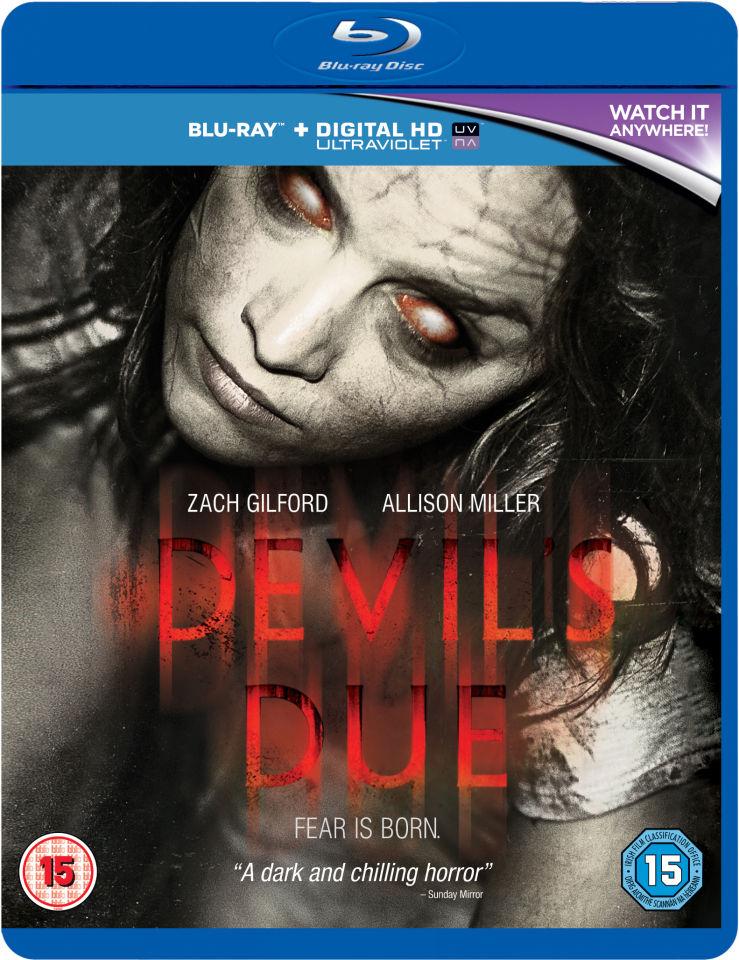 devils-due-includes-ultra-violet-copy