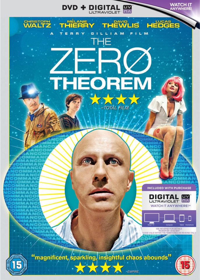 zero-theorem-includes-ultra-violet-copy