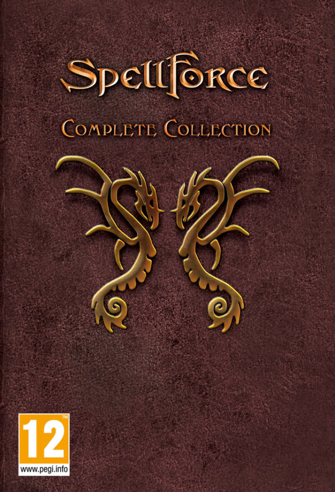 spellforce-complete-edition