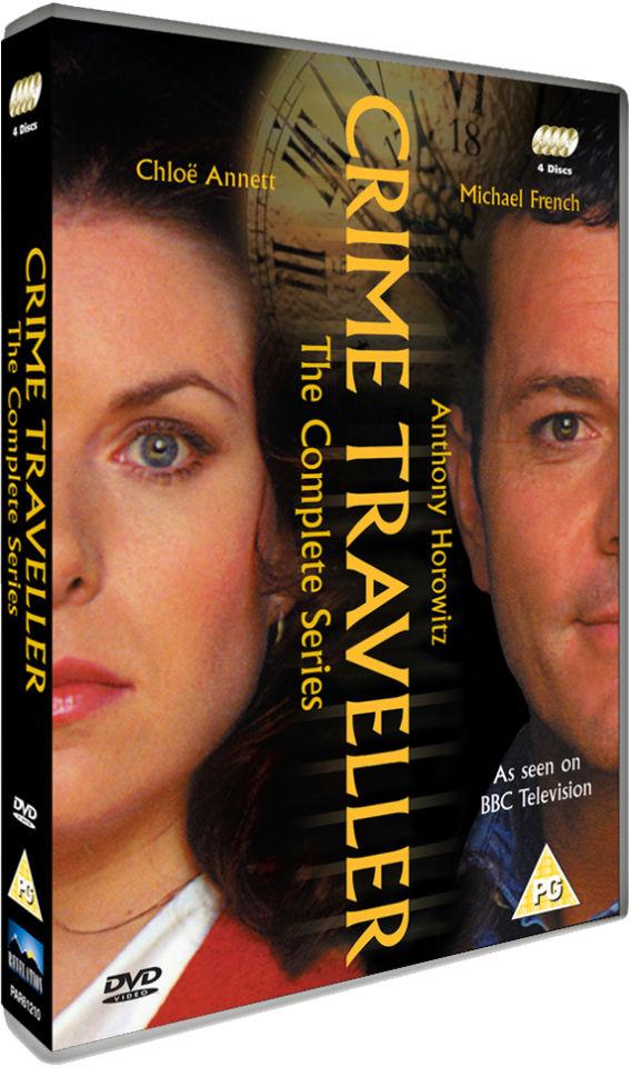 crime-traveller-complete-box-set