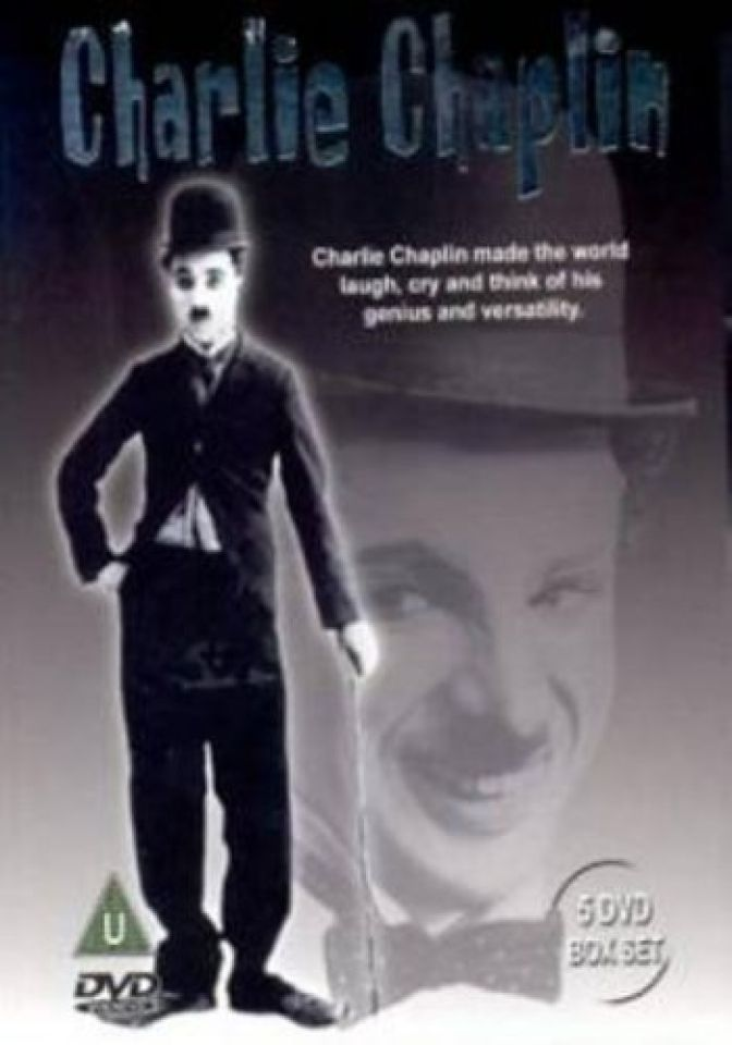 charlie-chaplin-5-disc-box-set