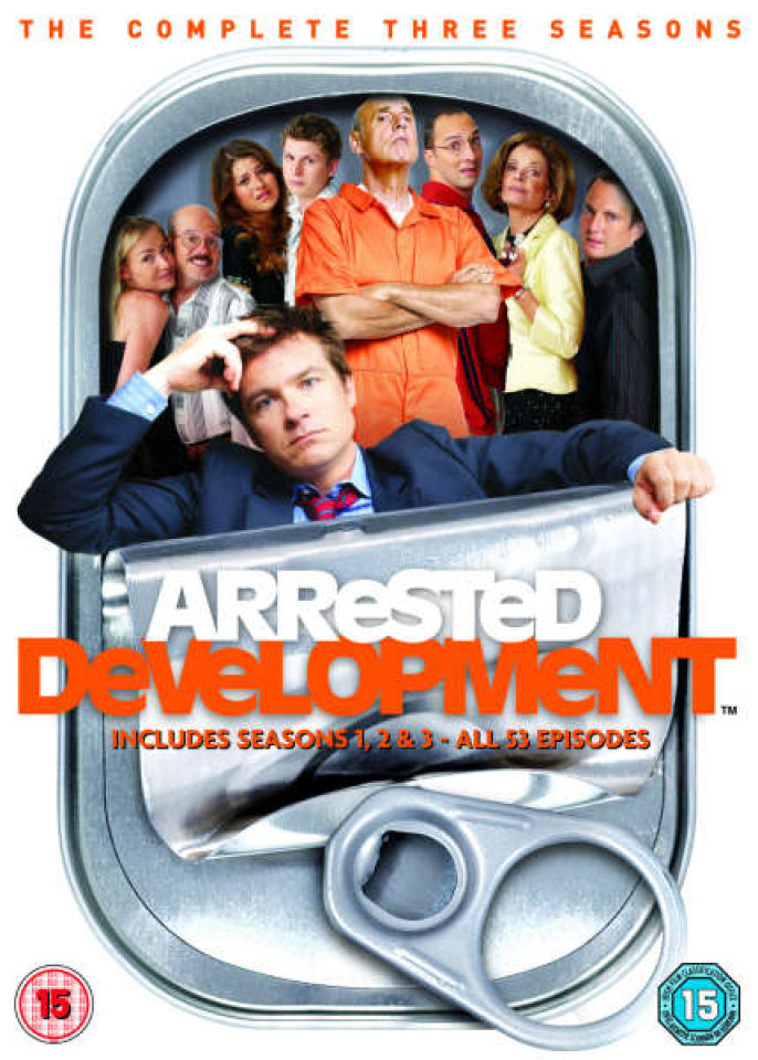 arrested-development-season-1-3