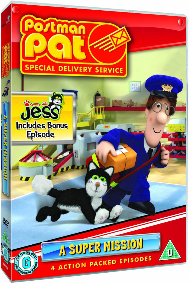 postman-pat-special-delivery-service-a-super-mission