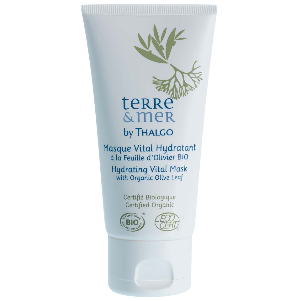 terre-mer-by-thalgo-hydrating-vital-mask-with-organic-olive-leaf