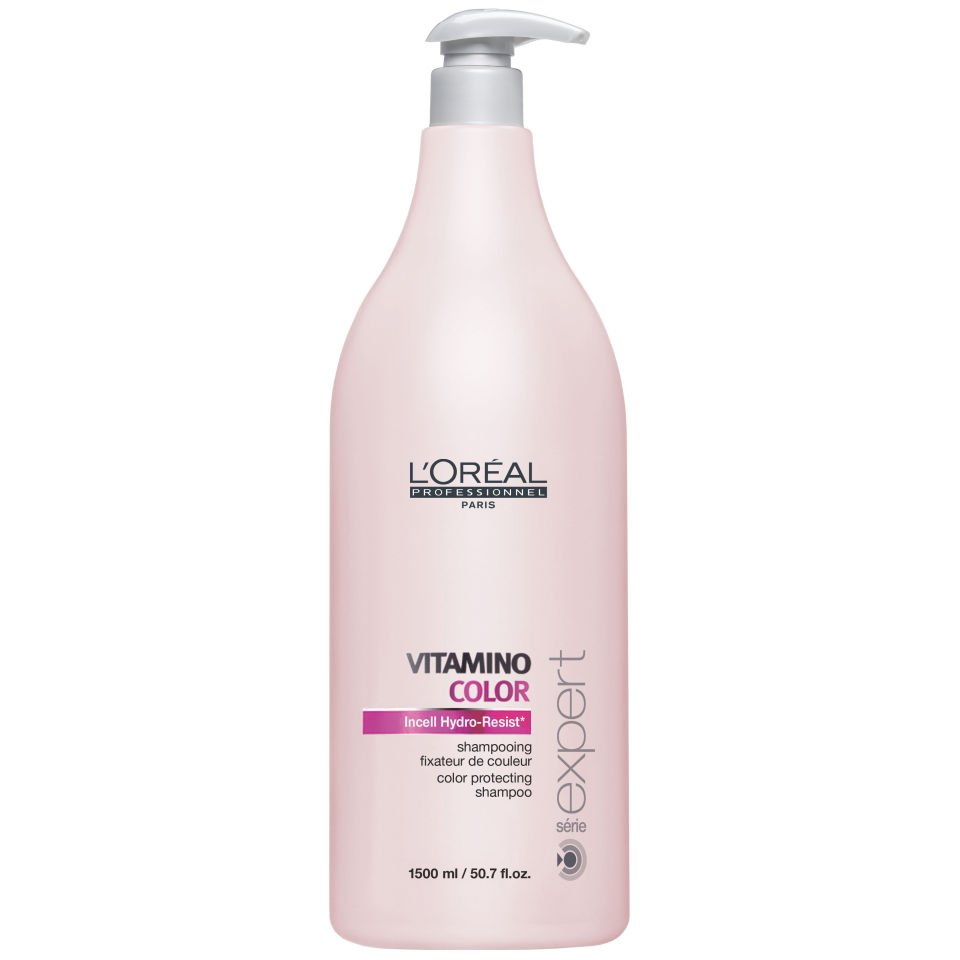 loreal-professionnel-serie-expert-vitamino-color-shampoo-1500ml-pump