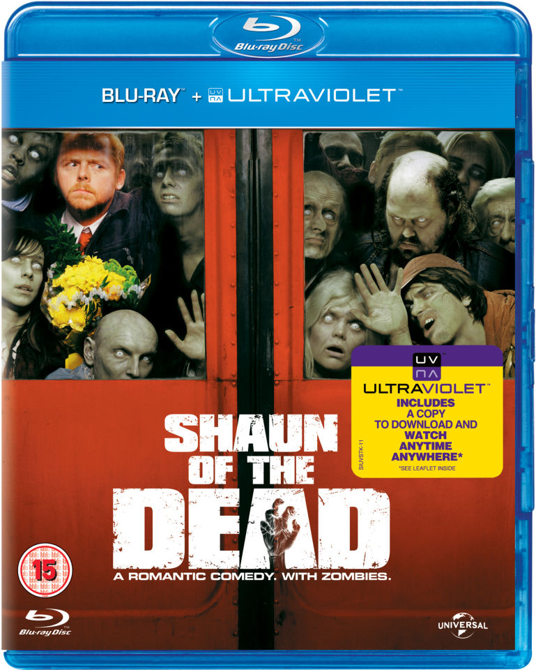 shaun-of-the-dead-edition-includes-ultra-violet-copy