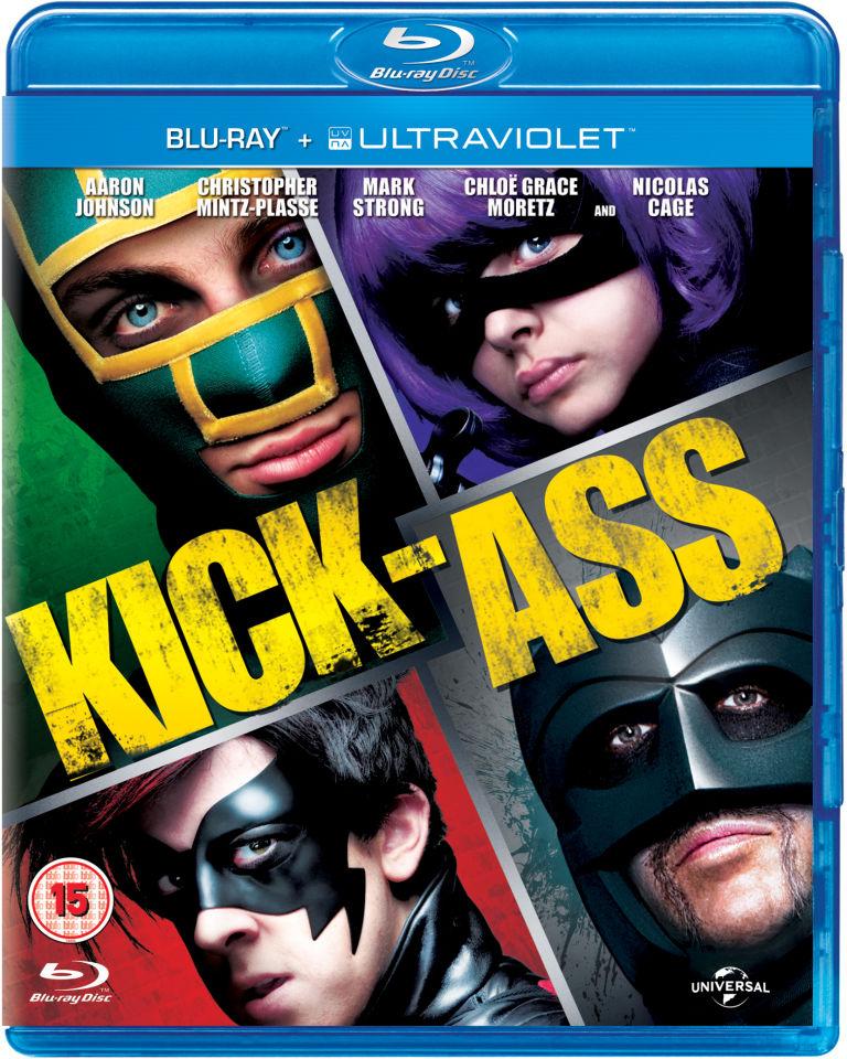 kick-ass-includes-ultra-violet-copy
