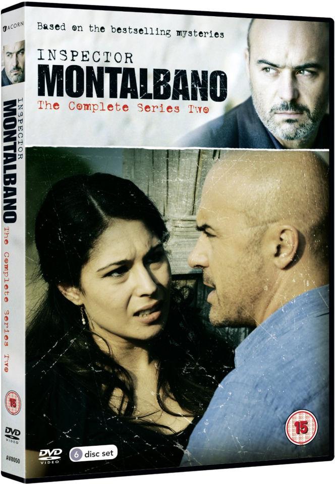 inspector-montalbano-series-2