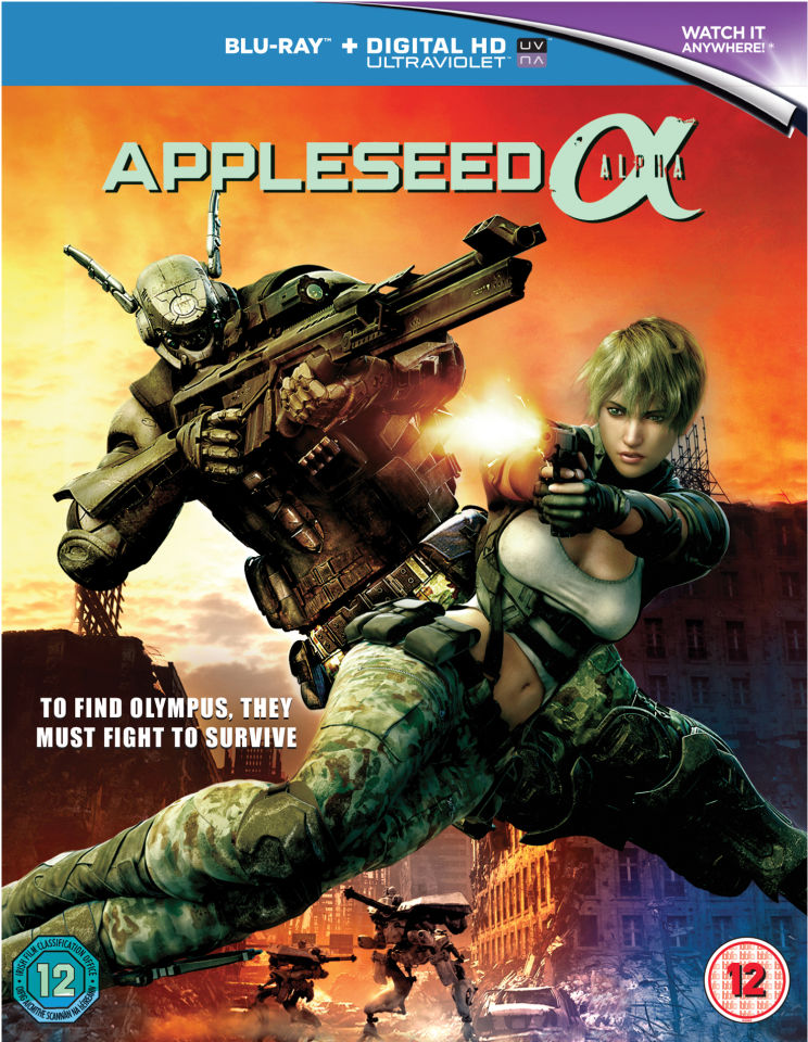 appleseed-alpha-includes-ultra-violet-copy