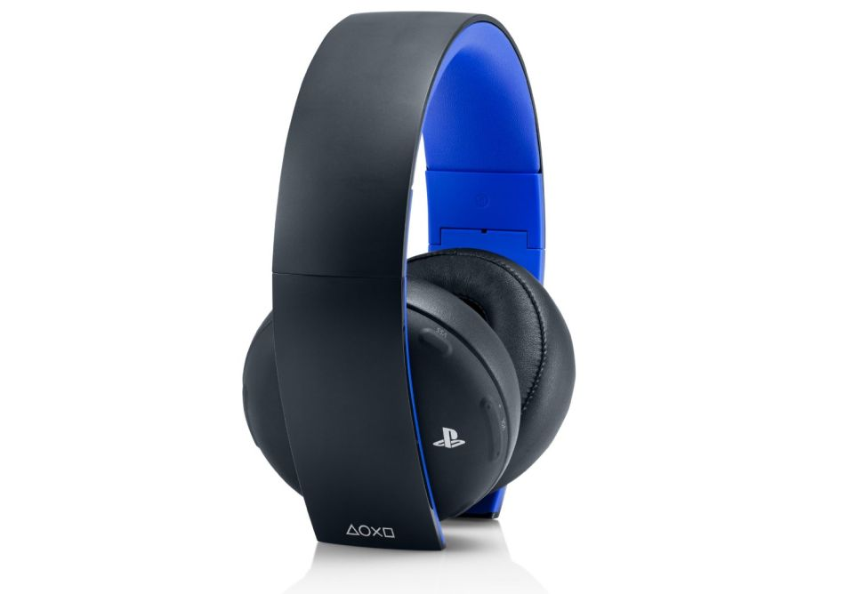 sony-playstation-wireless-stereo-headset-20