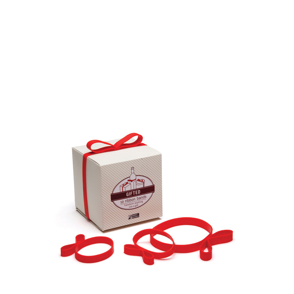 gifted-bow-bands-red