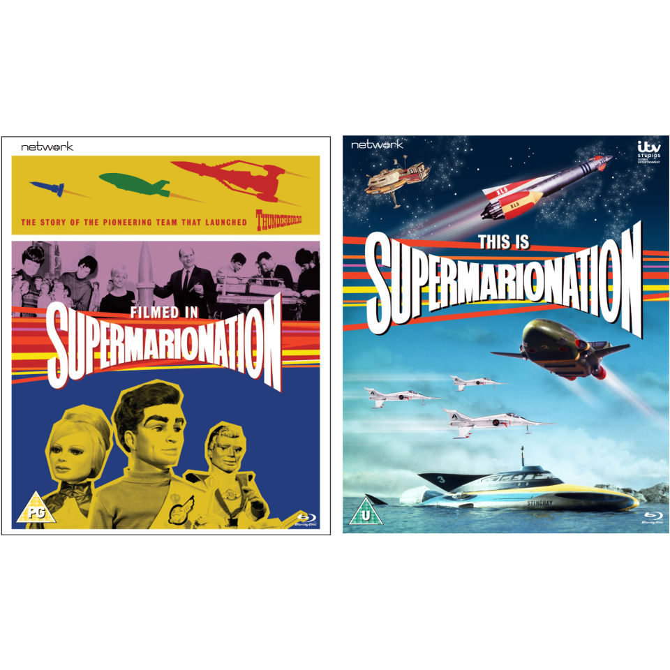 filmed-in-supermarionation-this-is-supermarionation