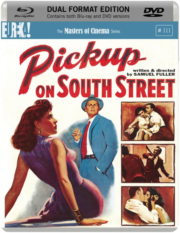 pickup-on-south-street
