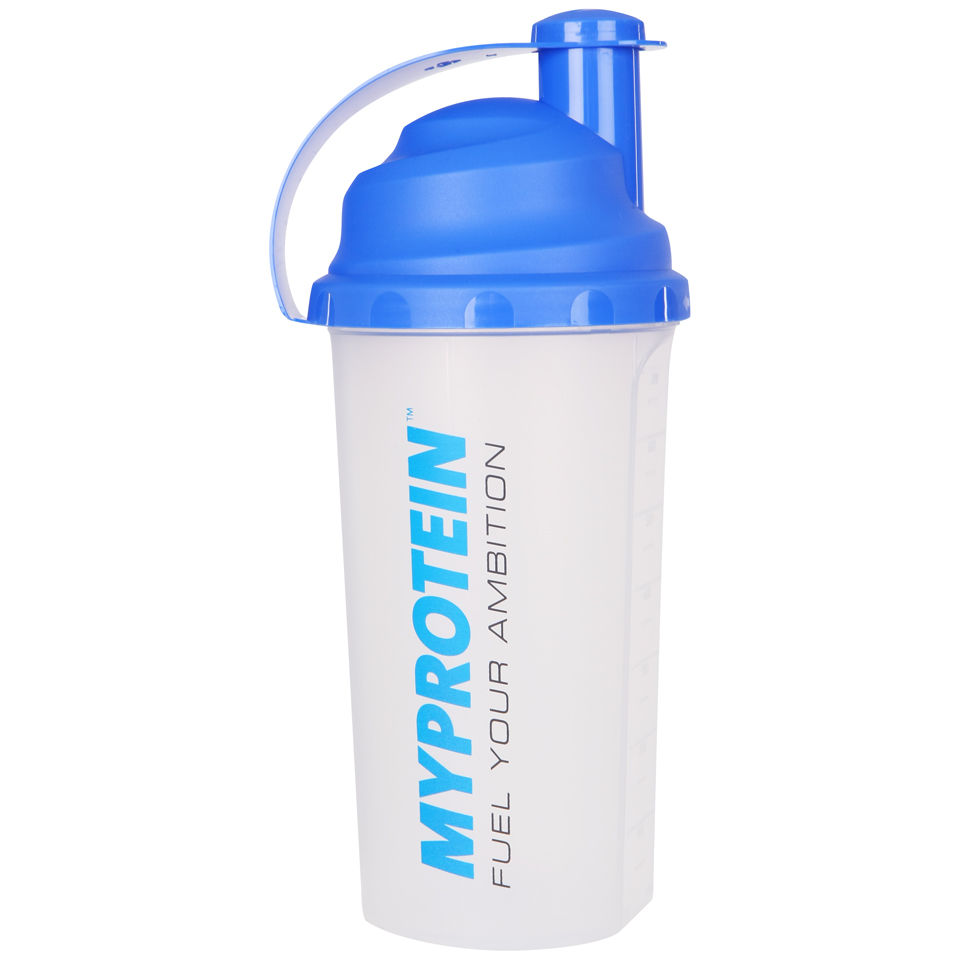 Image For Shaker MixMaster Myprotein