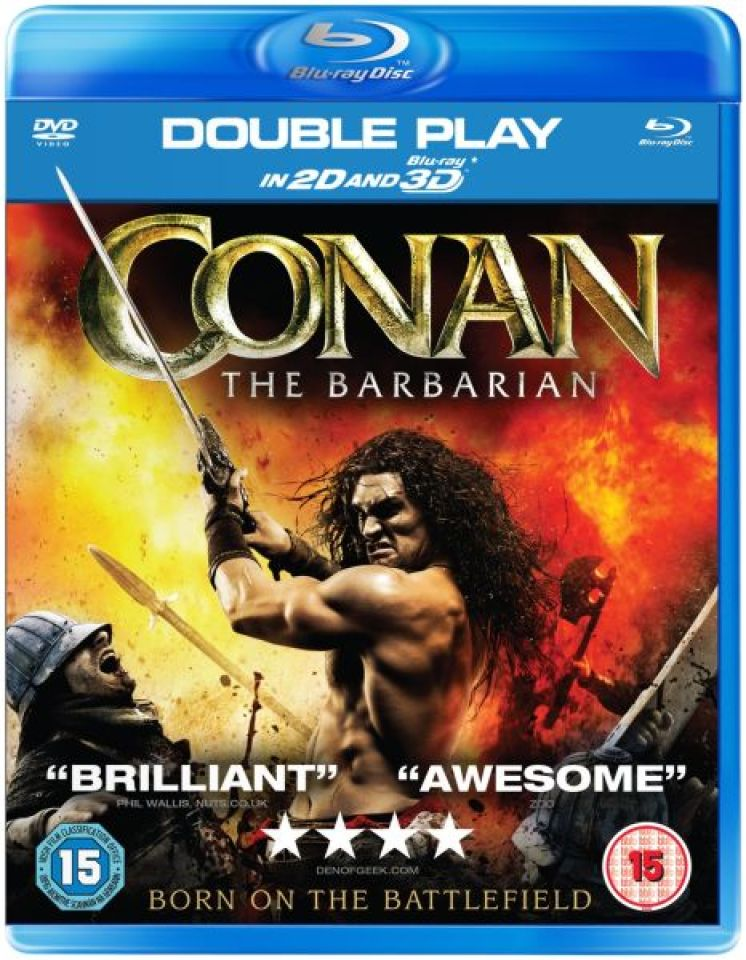 conan-double-play-blu-ray-dvd