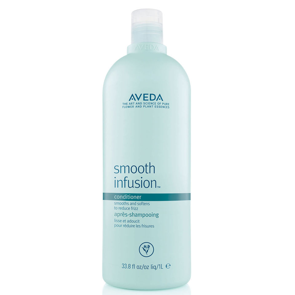 aveda-smooth-infusion-conditioner-1000ml-worth-10250