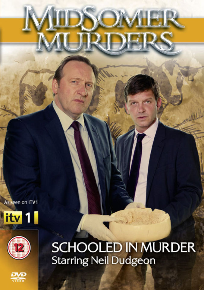 midsomer-murders-series-15-schooled-in-murder