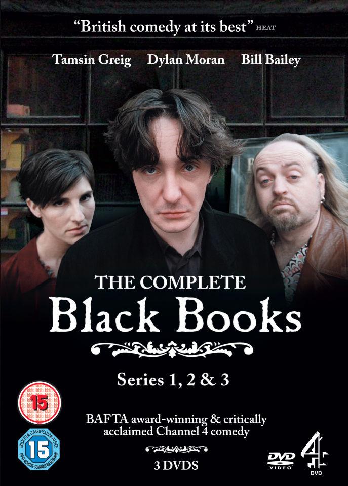 black-books-series-1-3