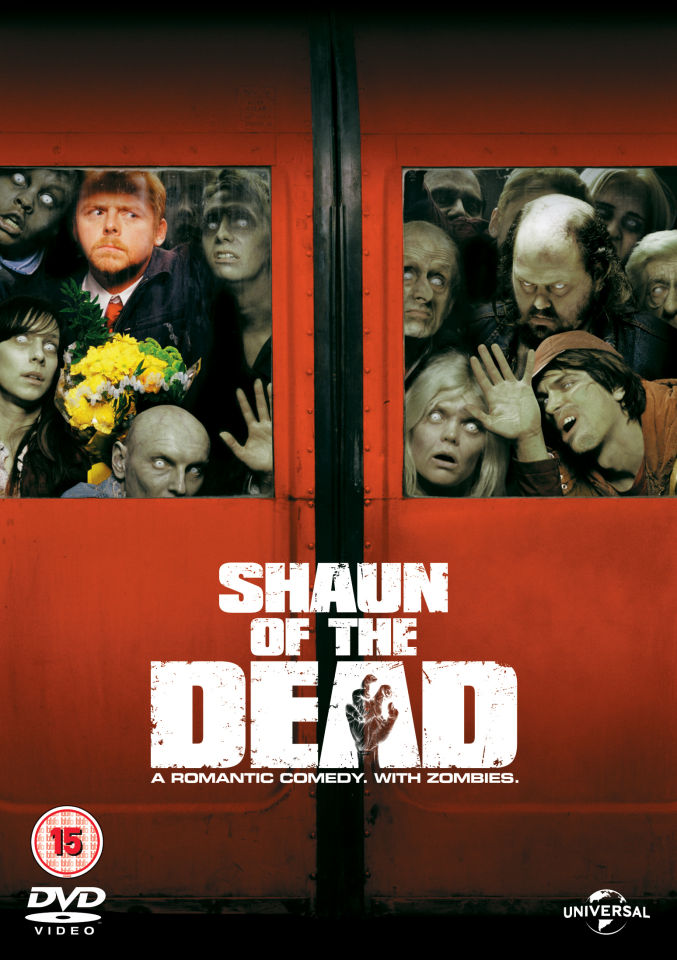 shaun-of-the-dead-edition