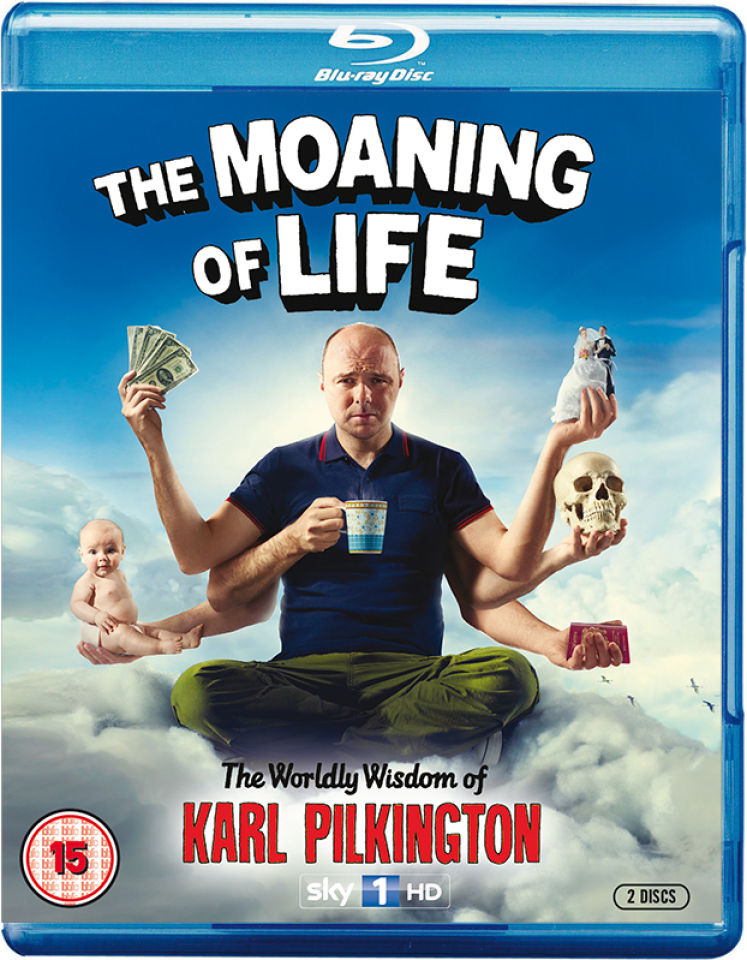 the-moaning-of-life
