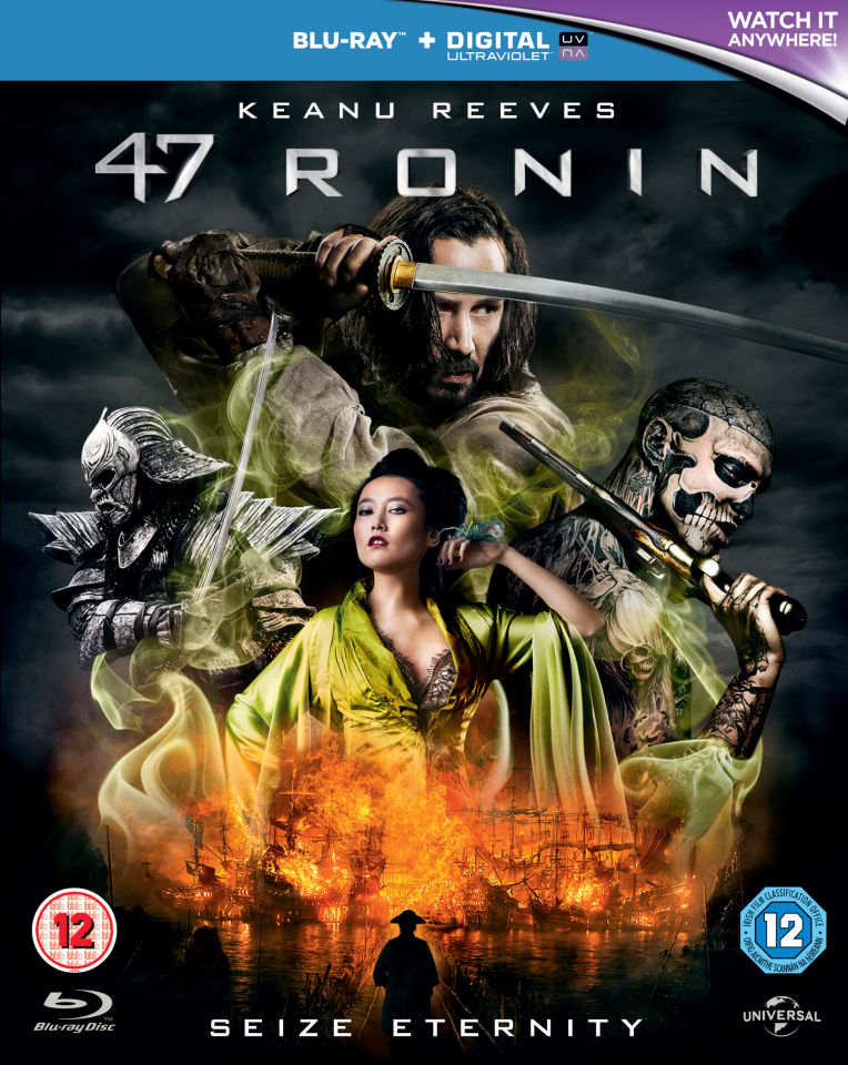 47-ronin-includes-ultraviolet-copy